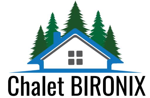 Chalet Bironix – Vakantiehuis
